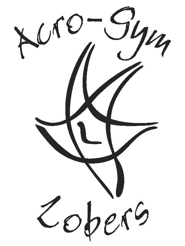 Acrogym.PNG