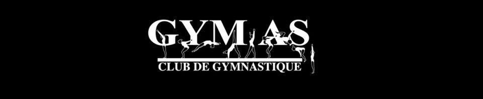 Gym-As.jpg
