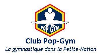 Pop-gym.JPG