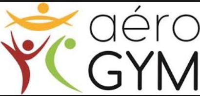 aero-Gym.PNG
