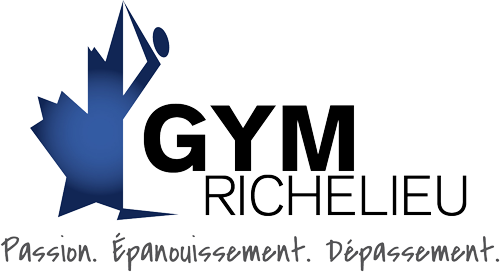 gym-richelieu.png