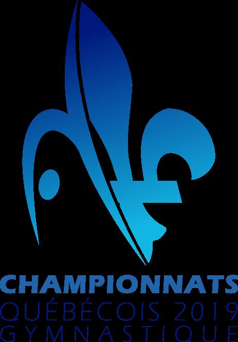 Logo_Championnats_Quebecois_Gymnastique_2019---Vcoul.png