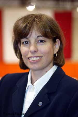 Helene-Laliberte.jpg